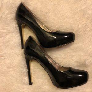 Steve Madden heels ✨